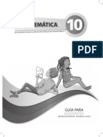 Guia-de-Docente-Matematica-10mo.pdf