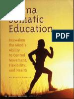 Hanna Somatic Education