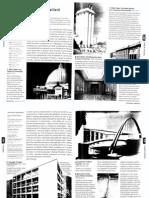arh o ist vizuala 2.pdf