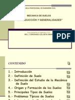 CapÃ-tulo-I-Introducción-y-Generalidades