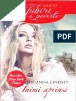 253604548 Johanna Lindsey Inimi Aprinse253604548 Johanna Lindsey Inimi Aprinse