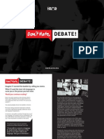 dont-hate-debate-booklet