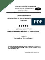 Mendez_Lopez_Carlos_Ivan_45462.pdf