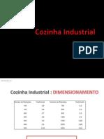 cozinha industrial2.pdf