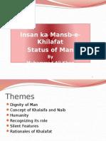 status-of-man.pptx
