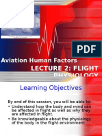 Lecture+2-Aviation+Human+Factor+(Flight+Physiology)