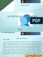 perfil del consumidor.1 en pdf.pdf