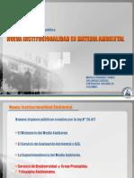 Inst Medioamb presentacion