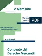 principiosdederechomercantil-100828183142-phpapp02