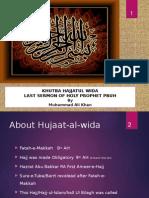 khutba-10-05-2014.pptx