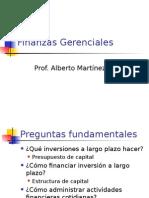 Finanzas Gerenciales.ppt