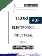 Curso de Electronica Industrial 4