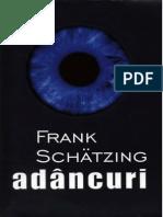 Frank Schatzing - Adâncuri (v.1.0)