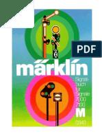 MANUAL INSTALACIÓN MARKLN.pdf