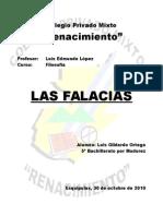 LAS FALACIAS.doc