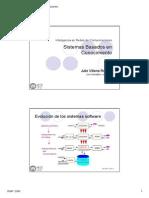 sistemas basados en con..pdf