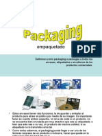 13.Packaging