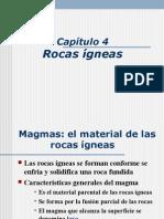 Cap04 Rocas Igneas