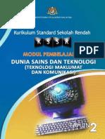 Modul Pembelajaran DST_TMK Thn 2 SK.pdf