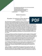 documento 152