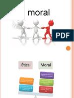 Ética y moral-2015.pptx