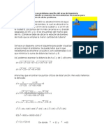 optimizacion uso de tuberias.docx