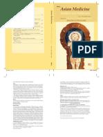 7. Gender and Women in Tibetan Medicine-libre
