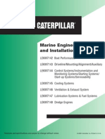 61056648-Caterpillar-Marine-Application-Installation-Guide.pdf