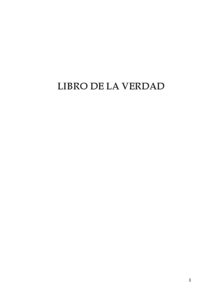 LIBRO DE LA VERDAD.pdf
