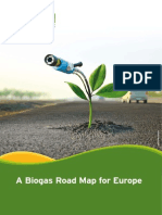 Biogas Road Map for Europe_WEB.pdf