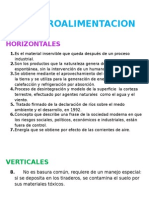 RETROALIMENTACION.docx