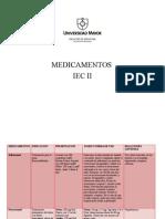 MEDICAMENTOS[1]