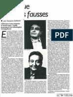 1986 La logique des idées fausses_Nouevl obs
