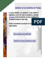ANALISIS ESTADISTICO DE LOS ACCIDENTES DE TRABAJO.pdf