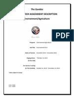 GA1501_VAD_2036BR.AA110_2035BR.AA117