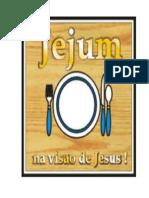 jejum-yYhu