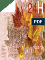 24H Housing