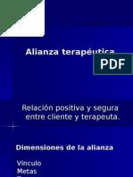 AlianzaTeraputica (1)