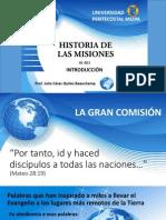 Historia Misiones Intro