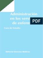 Administracion en Enfermeria.pdf