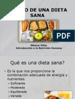 16. DISEÑO DE UNA DIETA SANA.pdf