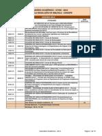 Calendário 06_OUTUBRO_2014.pdf