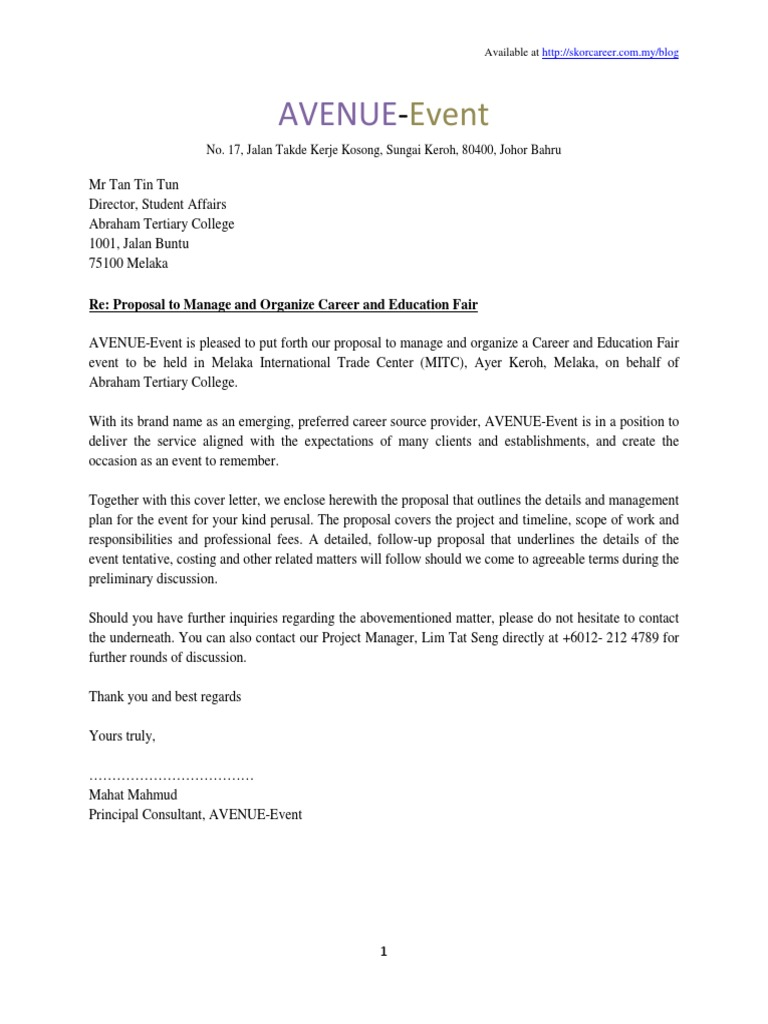 film press release template - sample of proposal plan event press release logistics