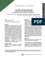 CuidadoHumanizadoAlPacienteCriticamenteEnfermo-2534029