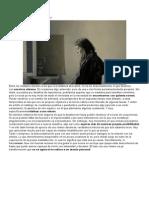 Artículos de Angel Gabilongo.doc