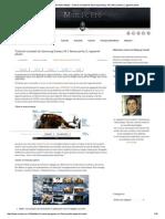 MonPcPro – Tutoriels Informatique » Tutoriel Complet Du Samsung Galaxy S4 _ 3ème Partie _ L'Appareil Photo