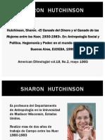 Eco y Pol - Hutchinson - NUER
