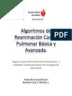 Algoritmostraducidos 120619110036 Phpapp02 1