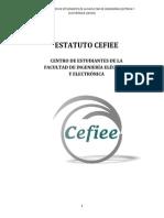 116581733-ESTATUTO-DEL-CENTRO-DE-ESTUDIANTES-DE-LA-FIEE-CEFIEE-UNI.pdf