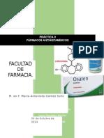 introducciion de practica de antihistaminicos.docx